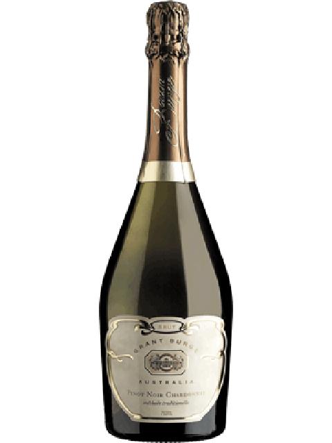 GRANT208NV-bottle