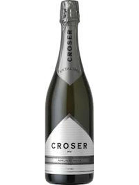 croser