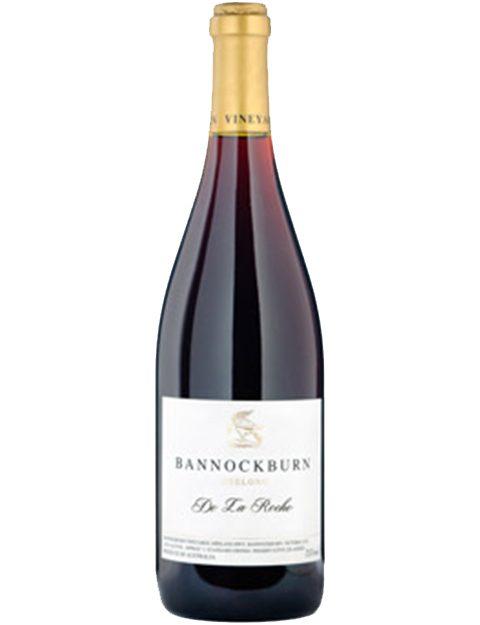 Bannockburn De La Roche