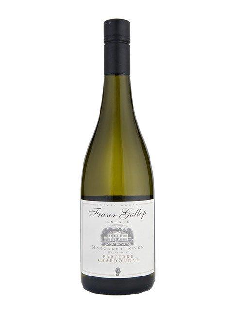 Fraser Gallop Perterre Chardonnay