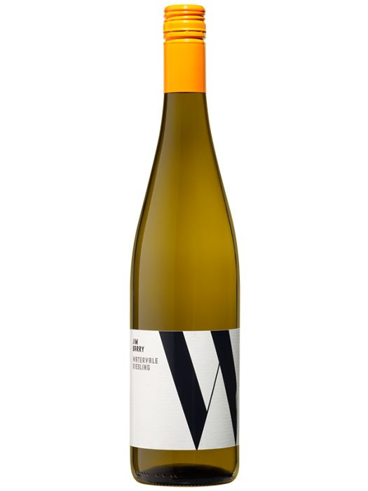 Jim Barry Watervale Riesling 2017