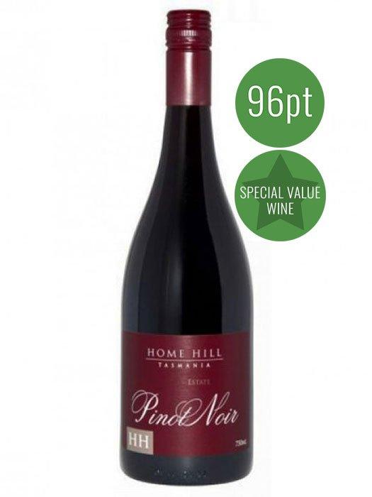 Home Hill Estate Pinot Noir 2016