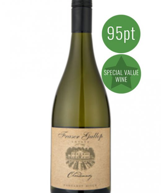Fraser Gallop Estate Chardonnay