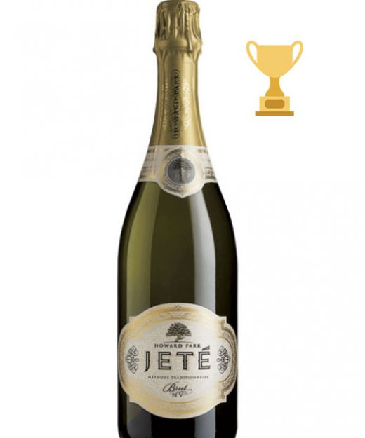 Howard Park Jete Brut Blanc NV