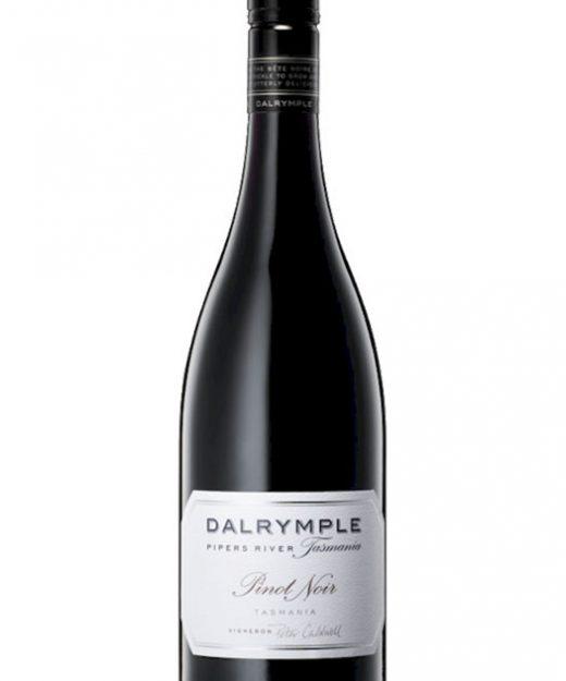 Dalrymple Pinot Noir 2016
