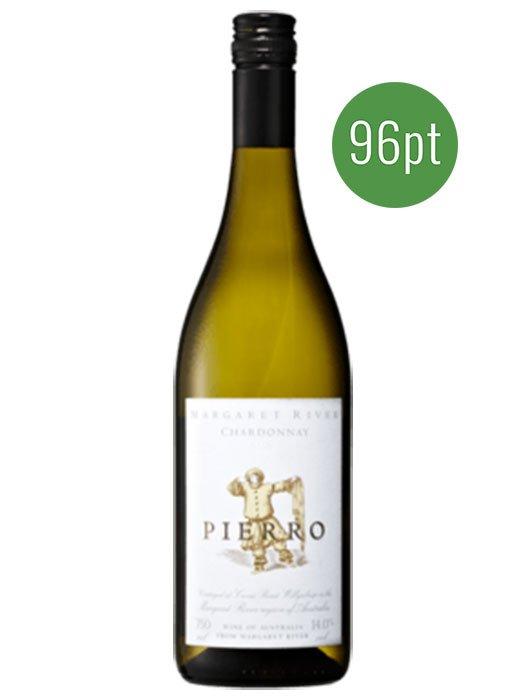 Pierro Chardonnay 2015