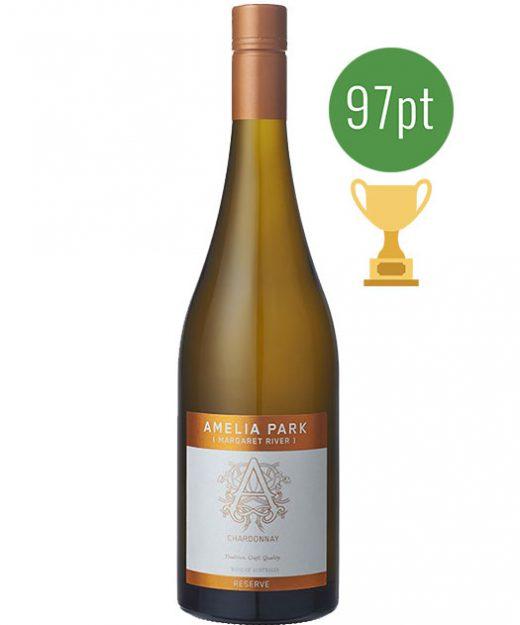 APW Reserve Chardonnay