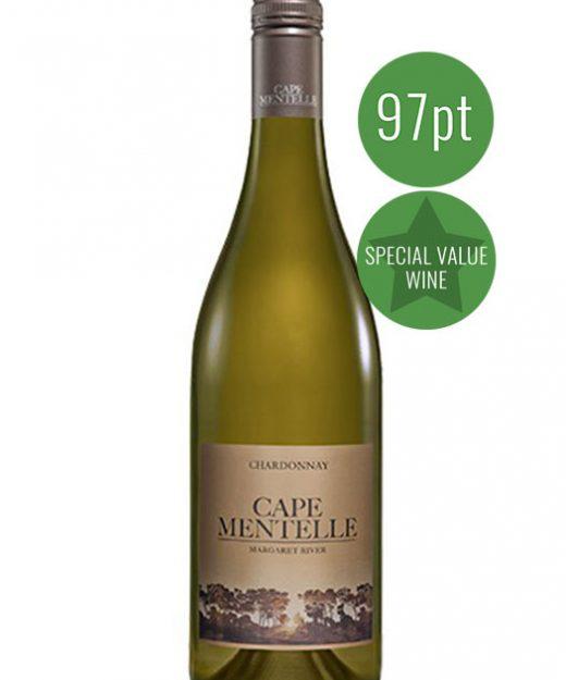 Cape Mentelle Chardonnay 2016