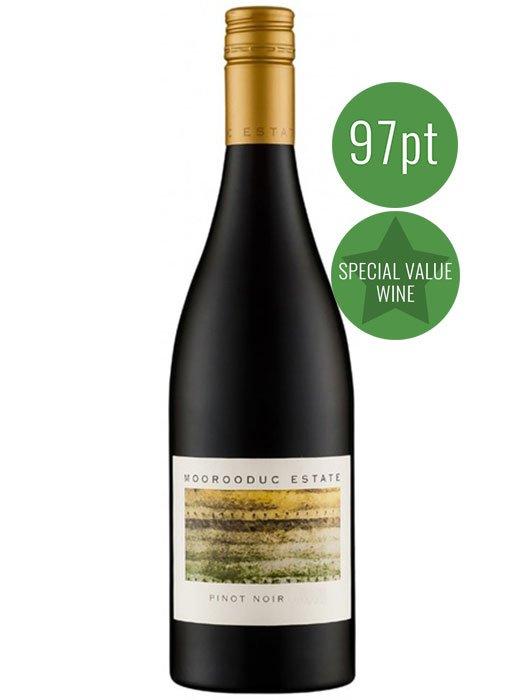Moorooduc Robinson Pinot Noir 2015
