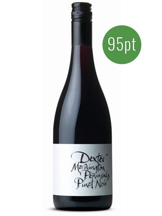 Dexter Pinot Noir 2016