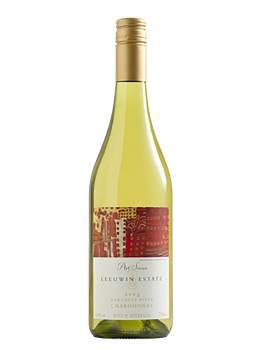 Leeuwin Estate Art Series Chardonnay 2015